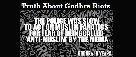 godhra-riots-exposed