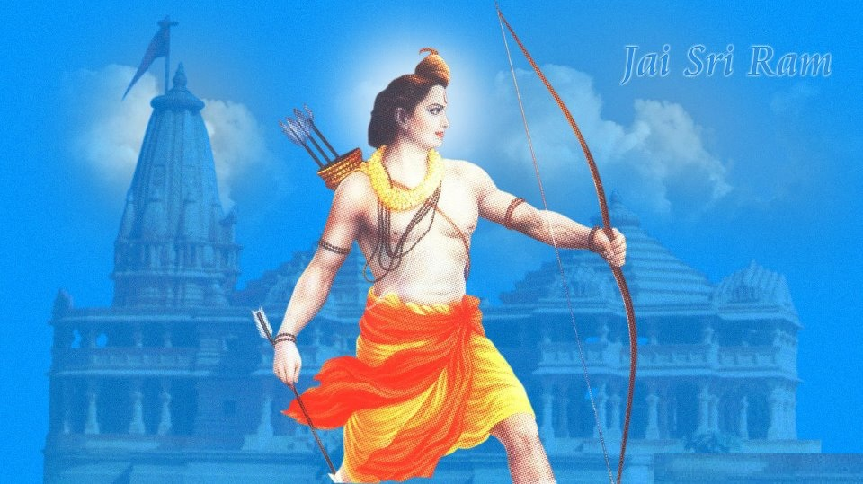 VERDICT OF LUCKNOW BENCH OF ALLAHABAD HIGH COURT ON SRI RAMA JANMA BHUMI BASED ON FACTS