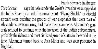 alexander-defeated-in-india