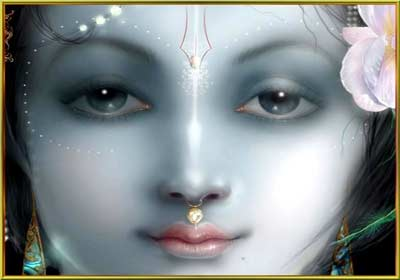 lord-krishna-eyes