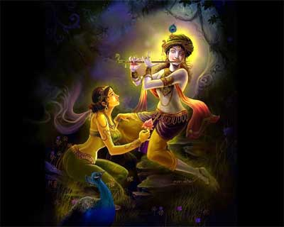 lord-krishna-loves-all