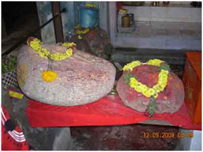 floating_stone_ramayana_proof