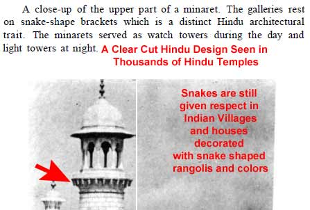 reclaim-hindu-temple-tajmahal-now