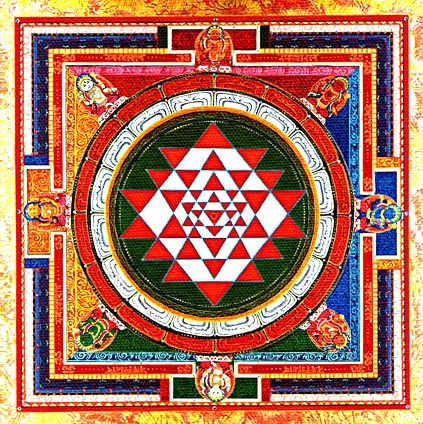 vedic-powerful-yantra