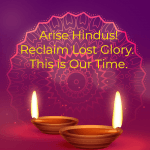 Hindu history and science - world owes to the Hindus