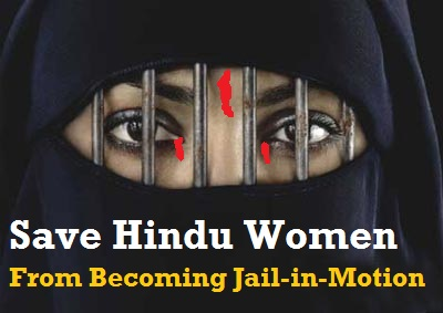 love jihad truth