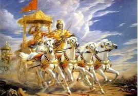 gift srimad bhagwad gita to all