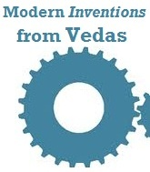 Truth about Vedas and Inventions