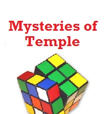 science of Hindu temple - Sanatan Dharma principles