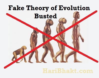 fake-theory-evolution-darwin
