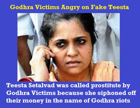 teesta-setalvad-exposed