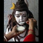 Divine Act Witnessed By Crores of Hindus: Milk Miracle of 1995