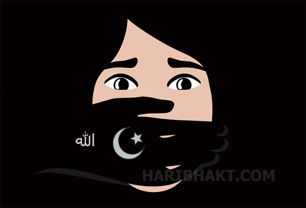 Love Jihad Cases Facts: Muslim men allure Hindu women