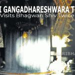 Gavi Gangadhareshwara Temple: Sun Visits Shiv Twice a Year