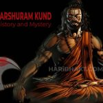 Parshuram Kund: History and Information on Parashurama Kund