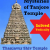 Mysteries Solved: Secrets of the Thanjavur (Tanjore) Brihadeeswarar Temple Built By RajaRaja Chola