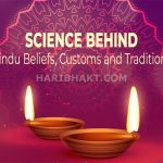Science Hindu Beliefs Traditions Customs