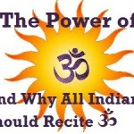 Why all Hindus of India should recite ॐ and Azans of masjid should be banned in India