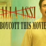 Shocking! Boycott Bollywood Hindi Movie Mohalla Assi for Denigrating Bhagwan Shiv and Mocking Culture of Bharat