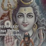 Naga Sadhus: REVEALED! Mysteries of Naga Baba Vedic Traditions