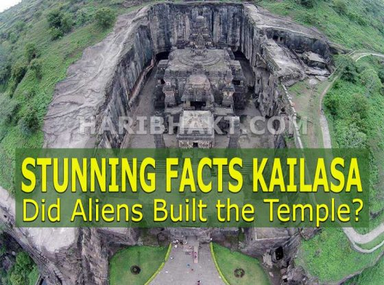 Kailasa temple (Kailasha temple: facts architecture aliens construction) Stunning Facts and Spiritual Science, Ellora, Maharashtra