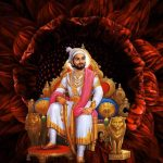Shivaji Maharaj history biography birth date story
