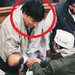Acts of Anti-national AAP, Aam Aadmi Party Exposed