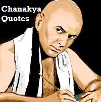 Chanakya_quotes_words
