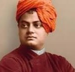 Hindu Preacher Swami Vivekanand Shaped the World Culture and Ethos