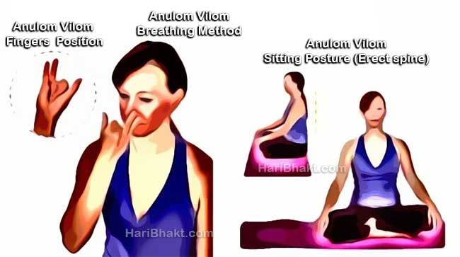 anger management breathing exercises therapy