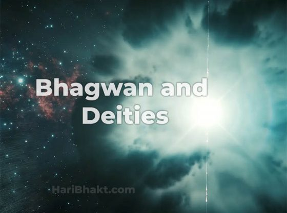 Five elements explained in Vedic Hindu science with Deities of Hinduism