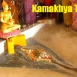 Devi Kamakhya Mandir: One of the Oldest Shaktipeeths of Maa Sati