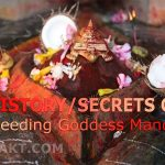 Kamakhya Devi Temple: History/Secrets of Bleeding Goddess Mandir