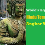 Largest Hindu Temple of the World - Symbol of Eternity and Grandeur of Sanatan Dharma