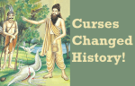 Curses That Changed the Lives of Leaders and Kings in India