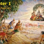 Srimad Bhagvatam Chapter 1 Questions by the Sages (Text 3 to Text 12)