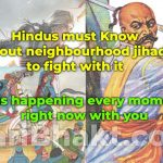 Hindus! You Must Know This to Save Hinduism and World