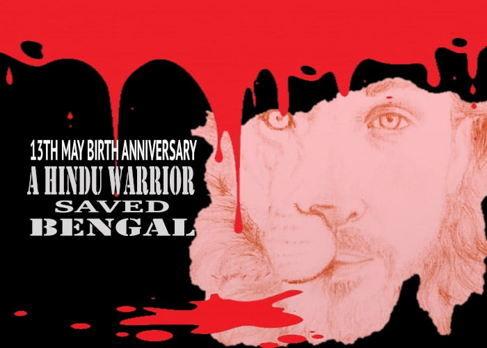 hindu gopal patha saved bengal islamization